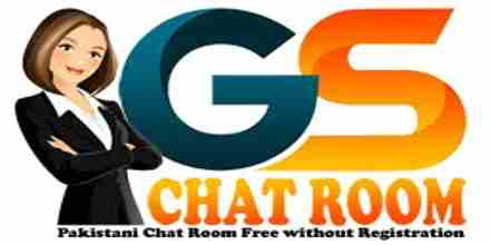 GS Chatroom