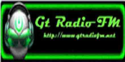 GT Radio FM