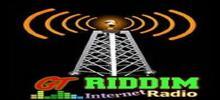 GTriddim Radio