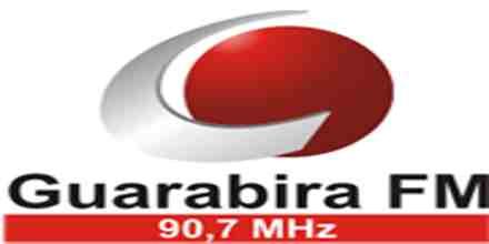 Guarabira FM 90.7