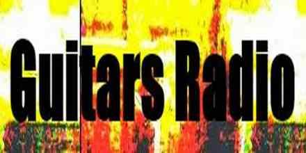 Guitars Radio