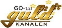 Guldkanalen 60 tal