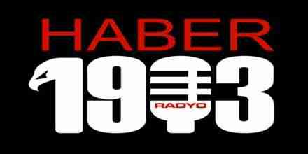 Haber 1903 Radyo