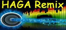 Haga Remix