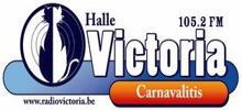 Halse Radio Victoria