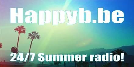 Happyb Radio