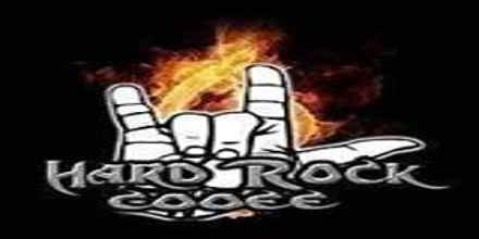 Hard Rock Cooee