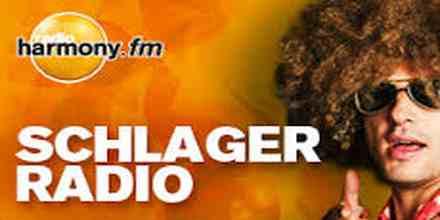 Harmony FM Schlager