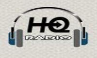 Harry Q. Radio