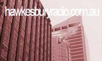 Hawkesbury Radio