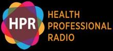 Health Professional Radio
