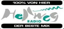 Hellweg Radio