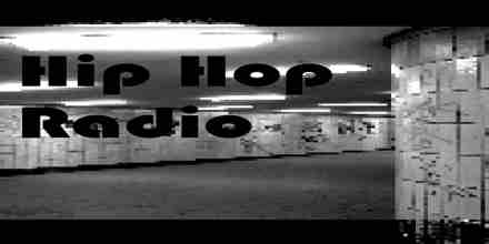 Hip Hop Radio