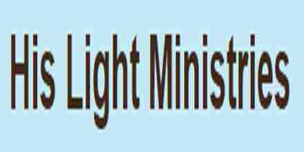 His Light Broadcasting