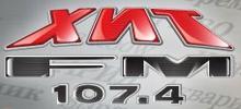 Hit FM 107.4