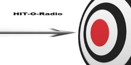 Hit O Radio