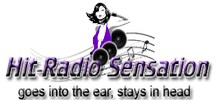 Hit Radio Sensation
