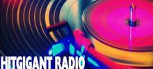 Hitgigantradio