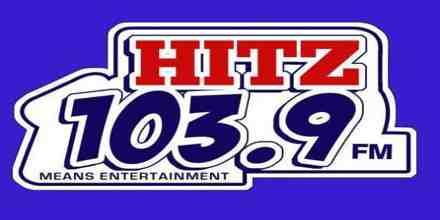 Hitz FM 103.9