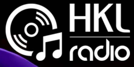 HKL Radio