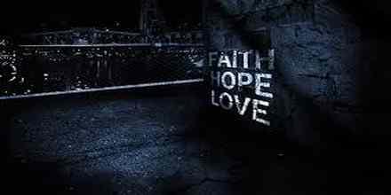 Hope and Love Radio