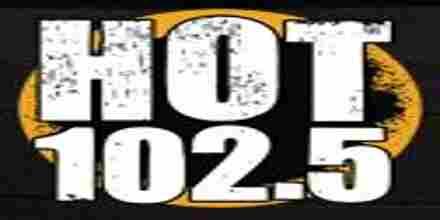 Hot 102.5