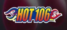 Hot 106 Radio