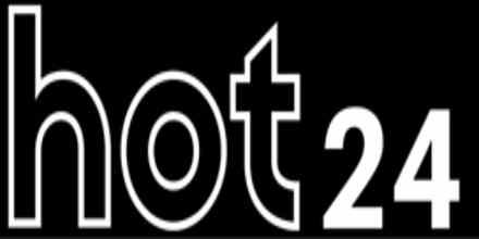 Hot 24