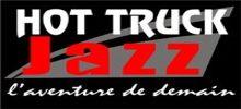 Hot Truck Jazz