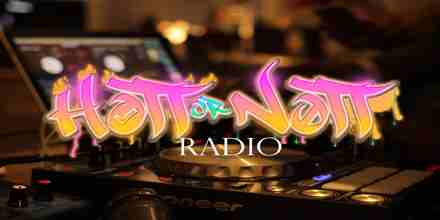 Hott or Nott Radio