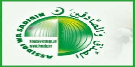 Houda FM