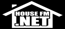 House FM UK