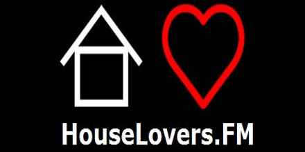 House Lovers FM