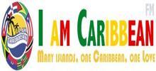 I Am Caribbean FM Haiti