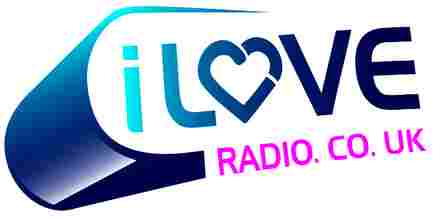 I Love Radio UK