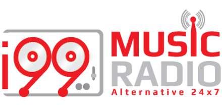 i99 Music Radio