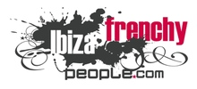 Ibiza Frenchy People Radio