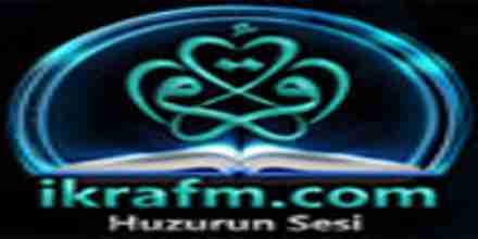 Ikra FM