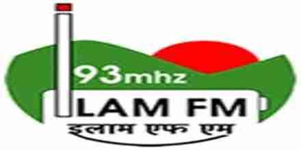 Ilam FM