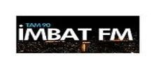 Imbat FM