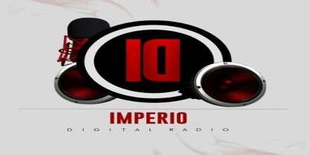 Imperio Digital Radio