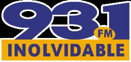 Inolvidable FM