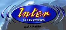 Inter 91.9 FM