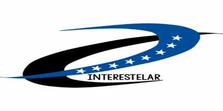 Interestelar Radio