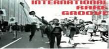 International Rare Groove