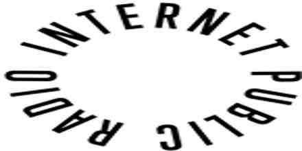 Internet Public Radio
