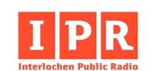 IPR Radio