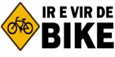 Ir e Vir de Bike