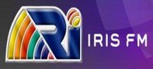 Iris FM