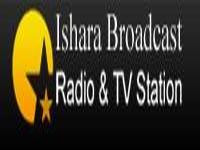 Ishara FM